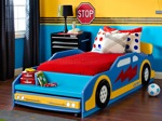 beds,race car beds,childrens,free woodworking plans,projects,childs,kids,furniture,bedrooms