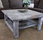square coffee tables,furniture,diy,free woodworking plans,free projects,do it yourself