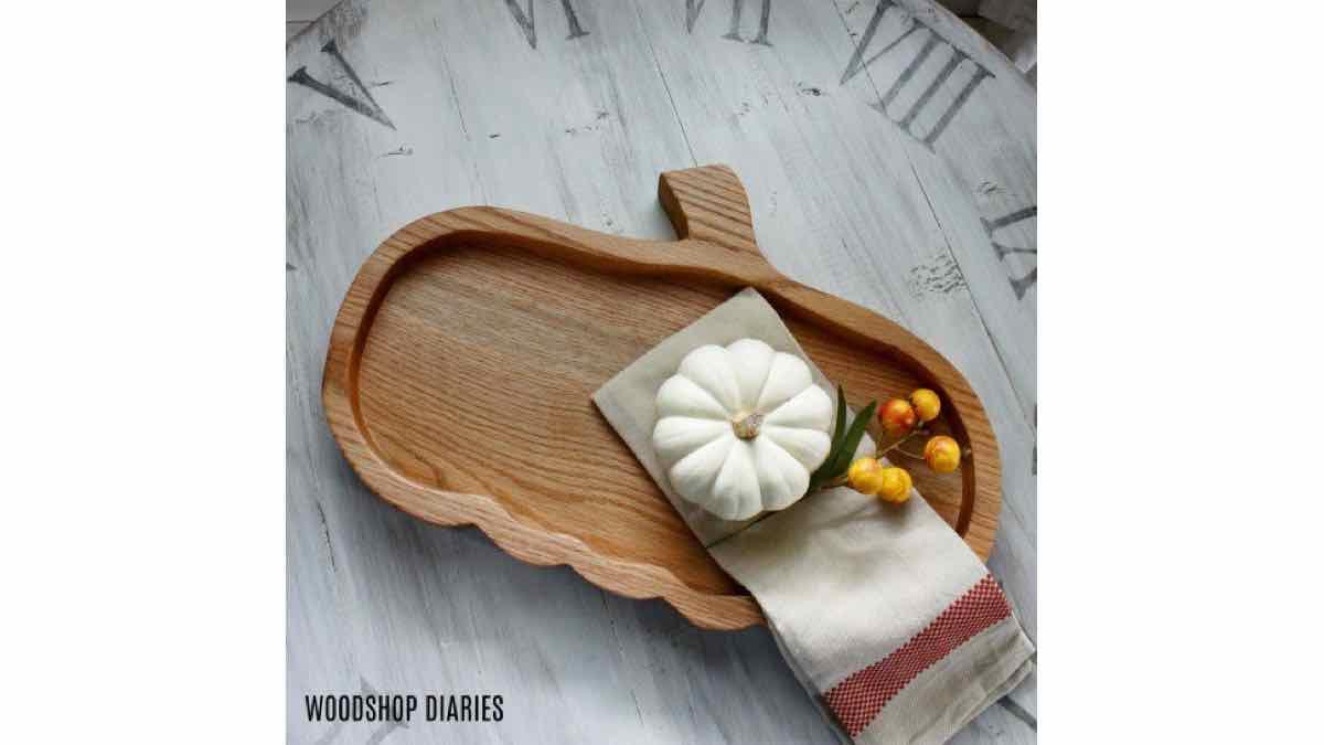 trays, serving trays, Halloween trays